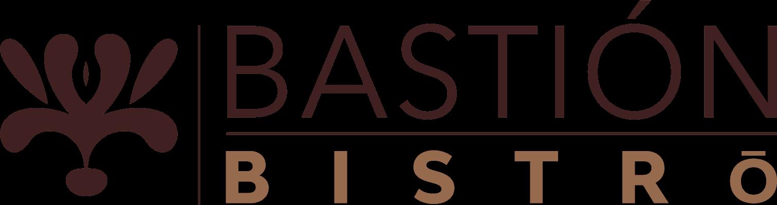 Bastión Bistró Bastion Luxury Hotel